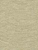 Cotton Silk Canvas Fabric -- 6053/01