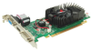 GT430 Series Video Card -- VN4303THG1