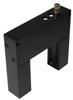 Slot Grid Sensor -- RAL50-IR/32/98