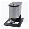 Microscan LPD Compliance Verifier DOD UID Bar Codes -- BP-UID-SV
