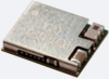 WiFi Combo Module - Image