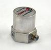 General Purpose Piezoelectric Accelerometer -- 3032