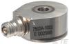 AC Response Plug & Play Accelerometer -- 7500A - Image