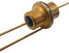 Non-Mercury Tilt/ Tip-Over Switch -- S1234 - Image