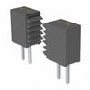 Rectangular Connectors - Headers, Receptacles, Female Sockets -- 851-43-024-10-001000-ND -Image