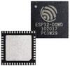 RF Transceiver ICs -- 1904-1003-1-ND - Image