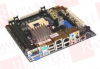 KONTRON 986LCD-M/MITX ( DISCONTINUED BY MANUFACTURER, PC BOARD, MOTHERBOARD, FOR HMI )