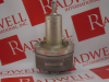 GENERAL ELECTRIC 17-17X1/2INCH ( PRESSURE REGULATOR 1/2INCH 250PSI 316 SS BODY ) -- View Larger Image