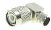 RF Connectors / Coaxial Connectors -- 122502 -Image