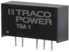 DC DC Converters -- 1951-3414-ND -Image