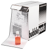 Air Bubble Cushioning Wrap - Self Dispensing Box - Image