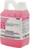 Hillyard Arsenal® #5 Restroom Cleaner - 1/2 Gal. -- RESTROOMC.5 -- View Larger Image