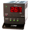 PS-100 HM Digital Panel Mount TDS Controller -- 211-PS-100