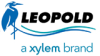 Leopold® Performance Filters