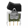 Rocker Switches -- M2012TXG13/108-DA-ND -Image