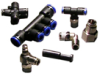 Technifit™ Fittings -- View Larger Image