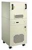 52-S26B-127, 35kW, Hybrid Amplifier -- 52-S26B-127