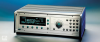 Digital Precision Measuring Amplifier -- DMP40