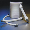 Tygon® Sanitary Pressured Tubing -- 57270 - Image