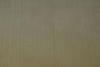 PTFE Coated Fiberglass Fabrics -- 22-3 - Image