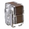 Ceramic Capacitors -- 478-9342-ND - Image
