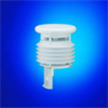 WS300-UMB Smart Weather Sensor -- 8372.U01