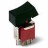 Rocker Switches -- ET21J1V3BE2-ND -Image