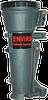 Oil/Water Separators -- ENVIRO