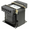 Power Transformers -- 595-1956-ND -Image