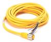 889 Connection System Cordset -- 889N-F12AF-10 - Image