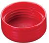Caps & Plugs > FHU SERIES > FHU Series - Thread Protection Disc Springs -- FHU-1502-3