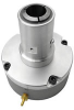 Pneumatic Collet Grippers
