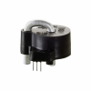 Current Sensors -- 302-1384-ND -Image