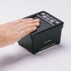 FBI Appendix F Certified FAP 60 10-Print Roll Scanner -- KOJAK