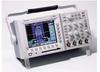 Digital Oscilloscope -- TDS3034