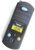 Pocket Colorimeter™ II, Chlorine (Free and Total)