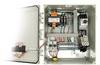 Custom Pump Controls -- Stancor™