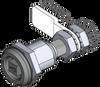 Compression Latch -- 1022 - Image