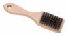 Hand Brushes - Utility Brushes -- 00500