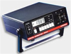 Portable Digital Ohmmeter -- Cropico DO4A