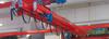 Overhung and Extending Cranes -- KBK Modular Crane System