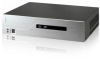 Advanced Mini-ITX System Controller With Intel Core 2 Duo/ Quad Processor -- AIS-Q452