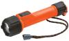 LED Safety Flashlight -- MS2AALED - Image