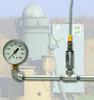 Pressure Transmitter - Image
