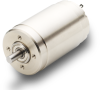 Brush DC Motor -- 35NT2R32