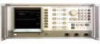 40GHz Scalar Network Analyzer -- Keysight Agilent HP 8756A