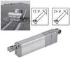 Linear Actuator -- RA 60