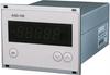Gauge Controller -- AGD-100