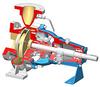 Single Stage Pump -- CombiChem - Image