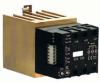 Solid State Relay -- EMC48S50-02